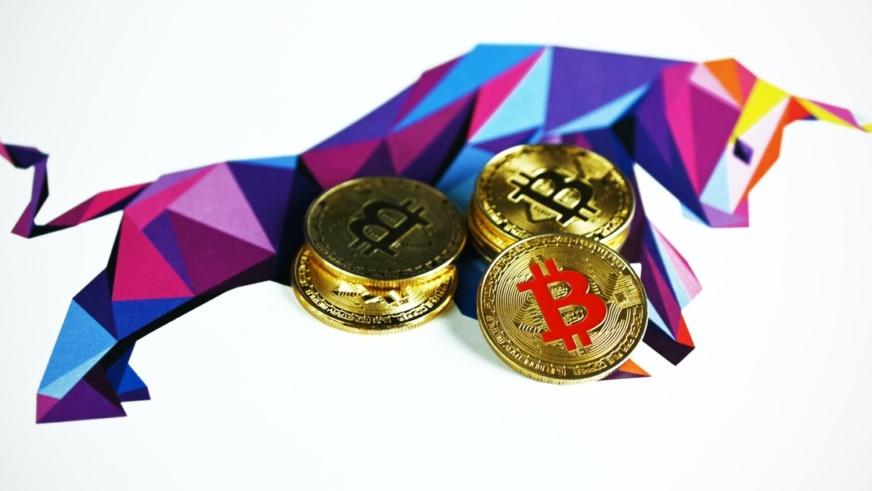 矽谷最火虛擬貨幣Coinlist融資平台,Coinlist註冊、驗證、入金教學,新手入門懶人包