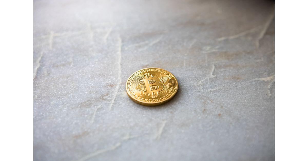 如何投資ICO虛擬貨幣? 新手入門懶人包