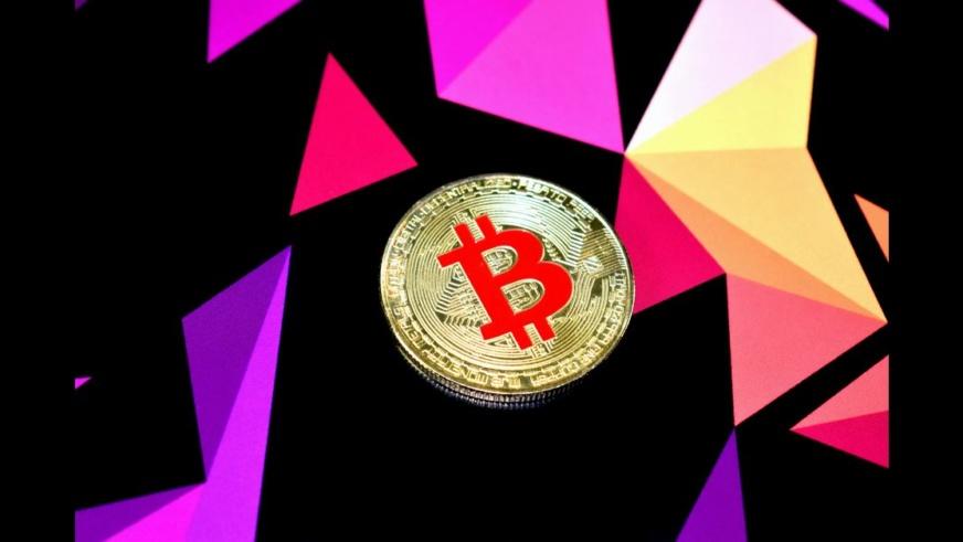 5分鐘讀懂加密貨幣,你投資比特幣前要知道的10件事